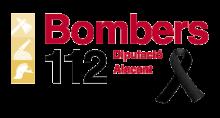 Consorcio Provincial de Bomberos de Alicante