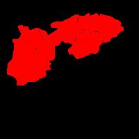 zona-norte