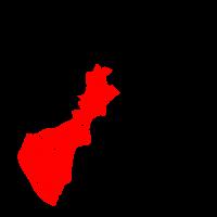 zona-sur